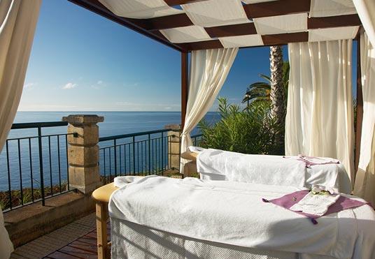 hotel-sea