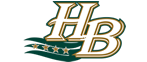 hotel4-logo